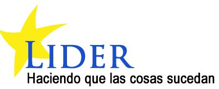 Lider Latinoamerica