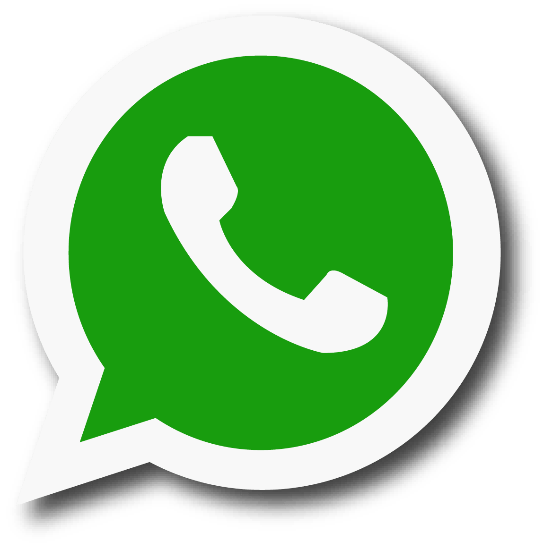 Whatsapp cool icon