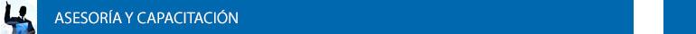 blargo-asesoria
