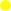 bola amarilla