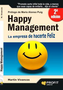 happy-management-2-edicion
