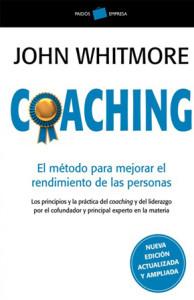 l-coaching