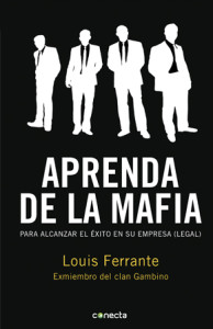 l-mafia
