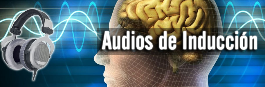 top audios