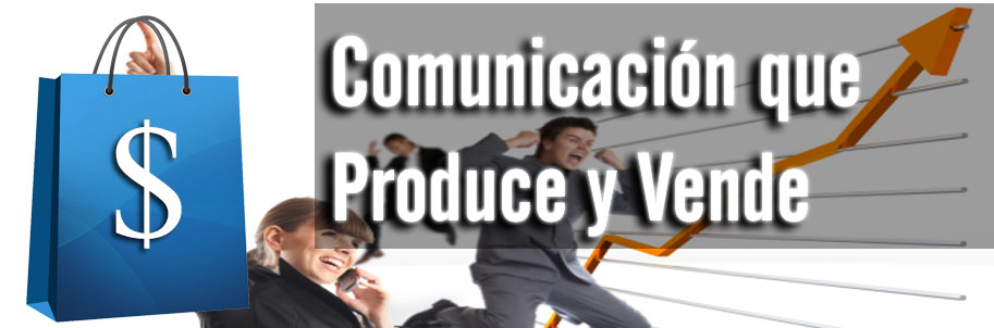 top comunicacion