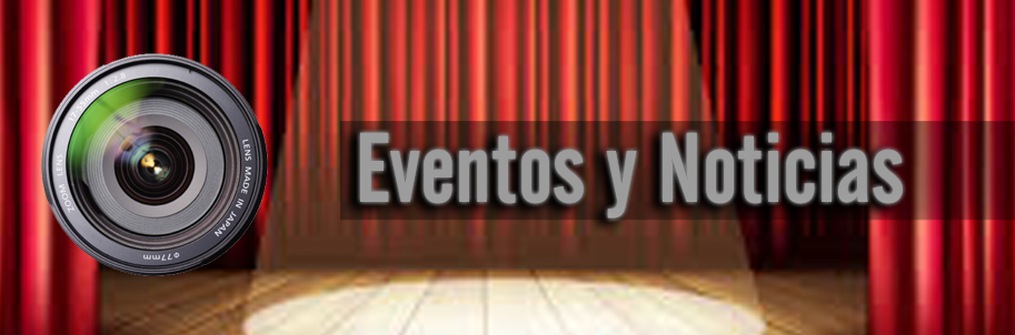 top eventos