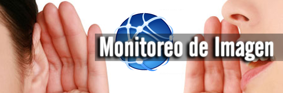 top monitoreo