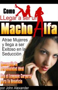 machoalfa